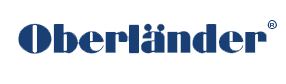 oberlaender_logo