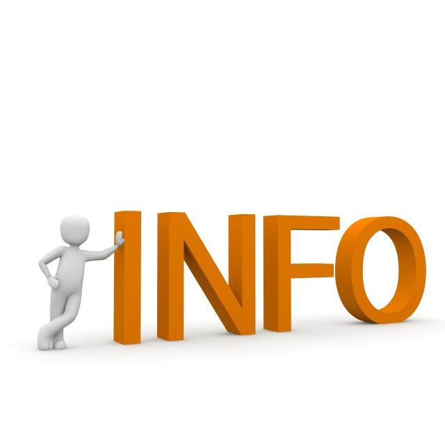 information-1015298_1920
